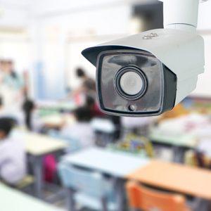 telecamera-termografica-scuola