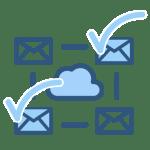 archiviazione e-mail