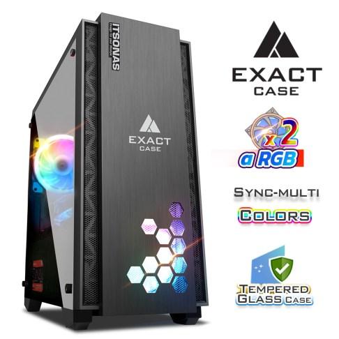 Extact-KK-01