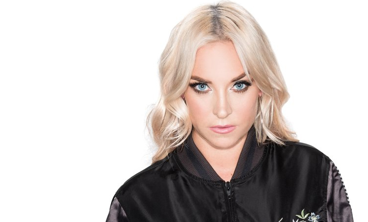 Sam Divine: Openers UK Tour comes to Cardiff and we have 4 tickets to give away