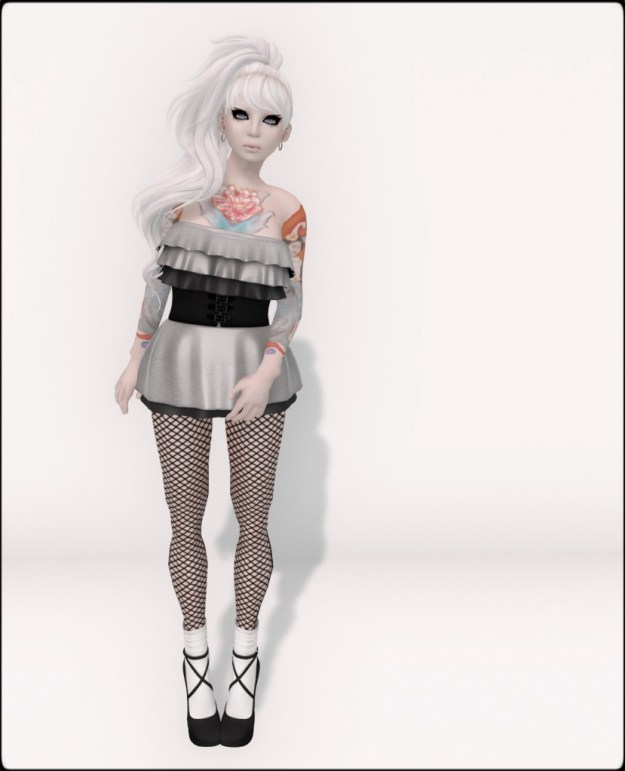 SilverGal_0011