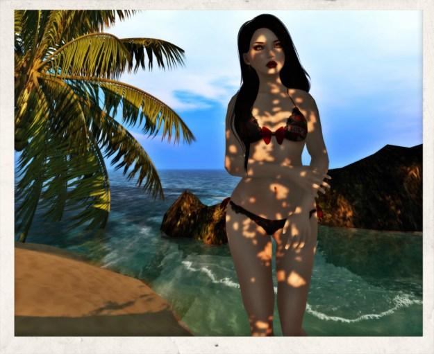 bikiniclad004_0011