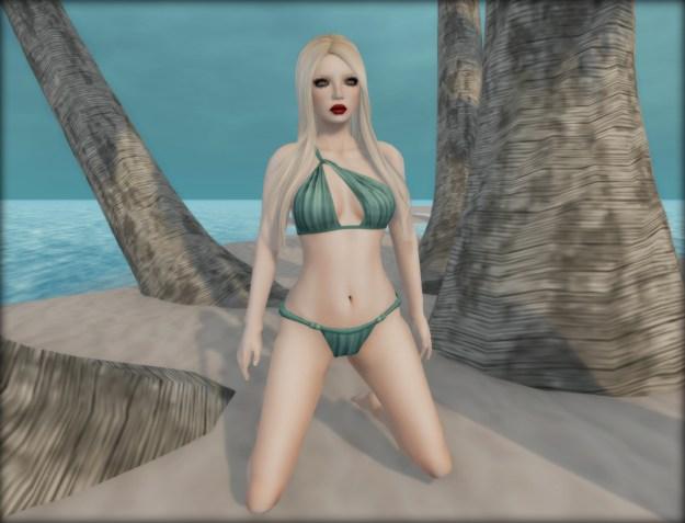 bikiniclad004_0066