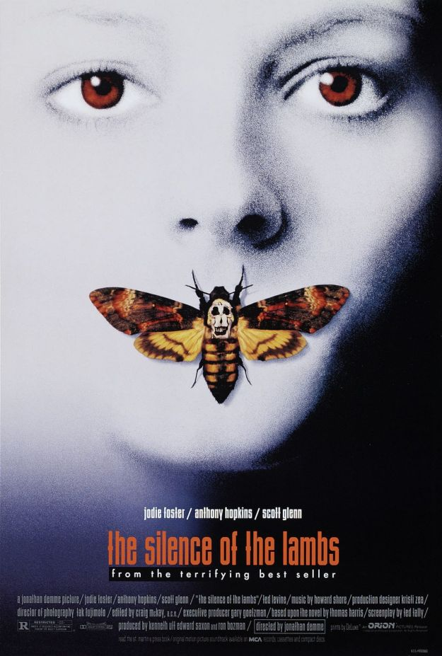 silence_of_the_lambs_ver2_xlg-1
