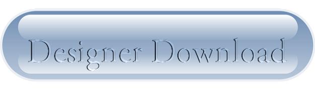 DesignerDownload