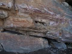 Australia NT
