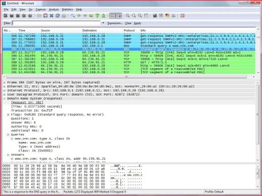 WiresharkSS3_lg