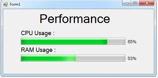 CPUandRAMMeterC#fig.4