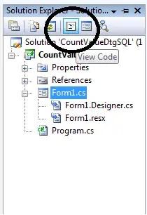 CountDTGSQLfig.2
