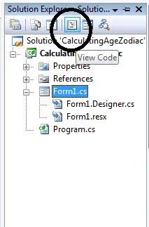 calculateAgeZodiacFig.2
