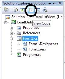 loadataListviewSQLFig.2