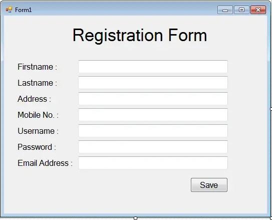validationFormRegexFig.1