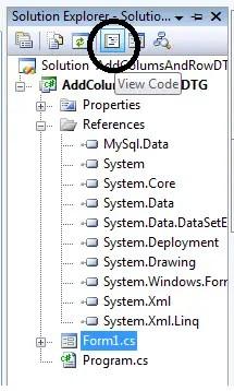Load Data Dtg MySQL 2