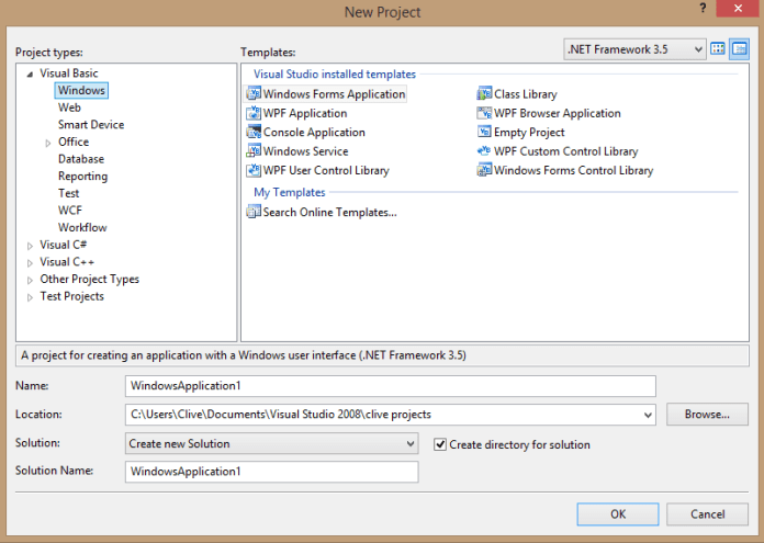 Step 2: For Image to Base64 in VB.Net