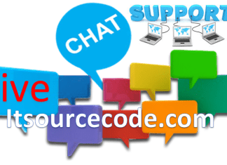 ITSourceCode com | 2019 Free Source Code and Tutorials