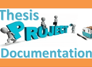 Point of Sales and Inventory System Documentation Chapter 5