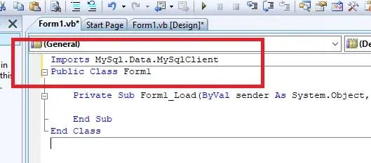 imports.mysql.data.mysqlclient