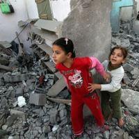 We need global opposition against Israel: Gloria La Riva