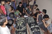 Gaza-under-attack-15-July-2014-photos-images-062