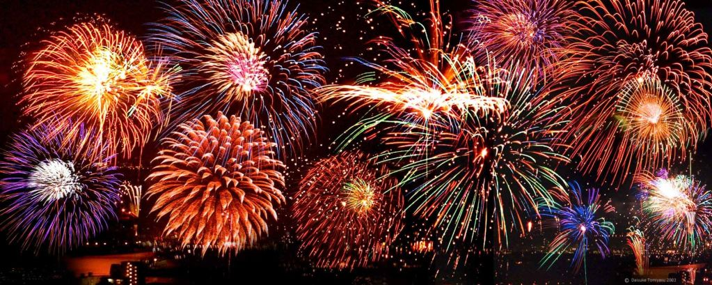 fireworks-high-res