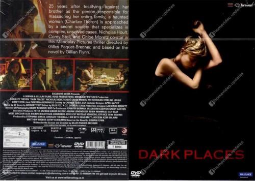DarkPlacesIndianDVD.jpg