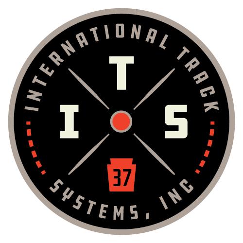 International Track Systems, Inc.