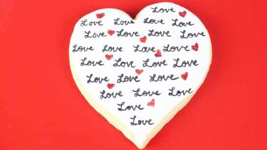 lovecookie