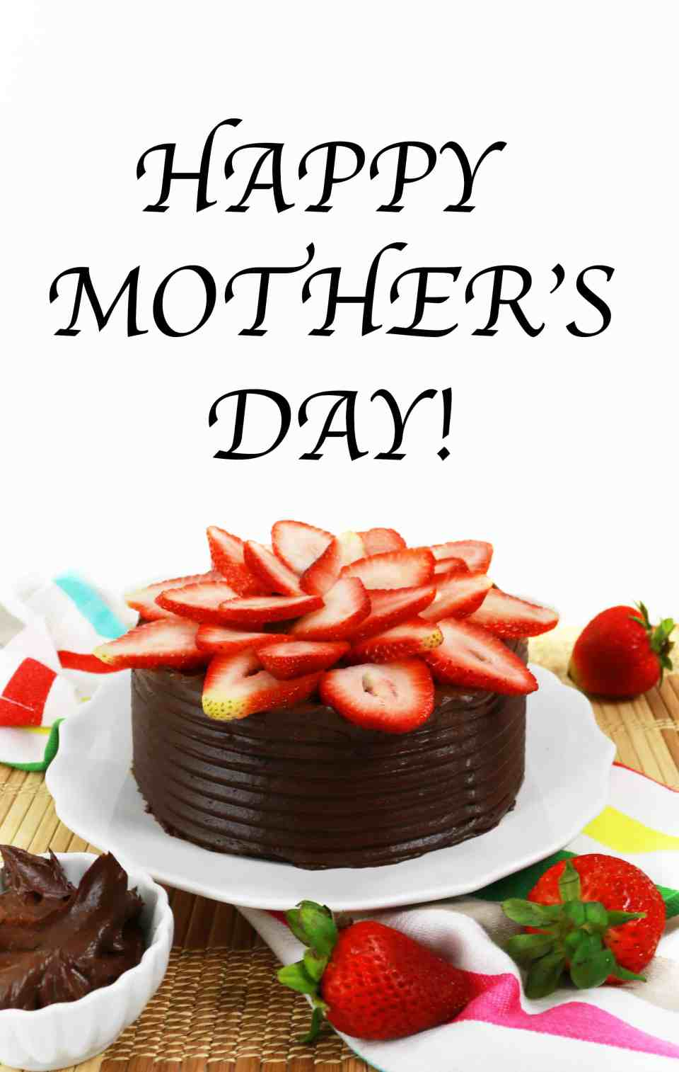 mother's day cake, cake for mother's day, mothers day cake ideas, mother's day desserts, happy mothers day cake