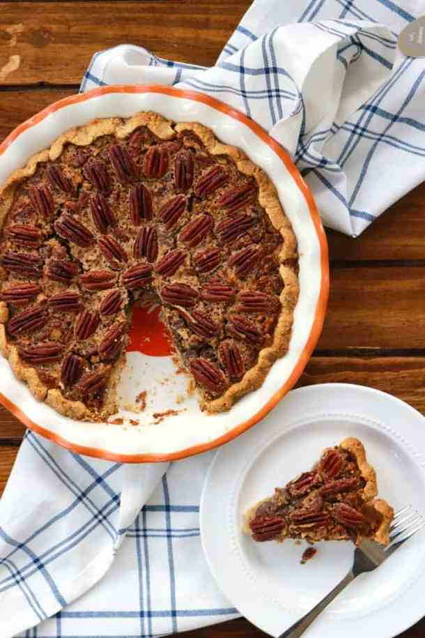 gluten free pecan pie, healthy pecan pie, mini pecan pie tarts, mini pecan pies, gluten-free pecan pie, small pecan pies, individual pecan pies, miniature pecan pies, mini pecan tarts, little pecan pies, mini pie crust, mini pecan pie recipe, mini pecan pie tarts, mini pecan pie bites, easy mini pecan pies, gluten free pie, gluten free pie crust, gluten free pie,