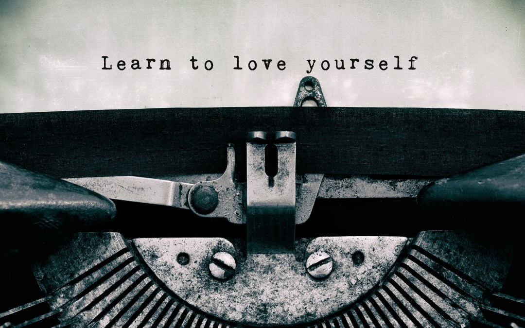 8 Tips on How to Love Yourself