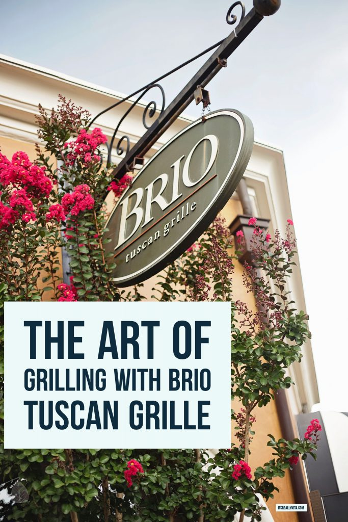 the art of grilling brio tuscan grille
