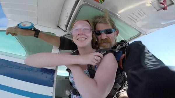 08-skydive6
