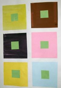 colour interaction3
