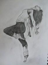 dancer1_charcoal