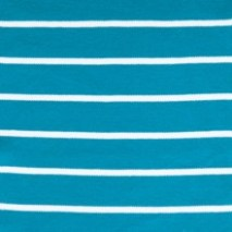 sweatshirt stripe blue