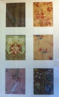 wallpaper examples