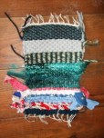 weaving sample 6
