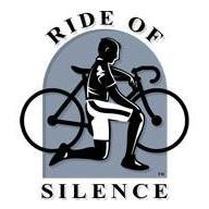 Bildergebnis für ride of silence 2018