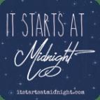 It Starts At Midnight