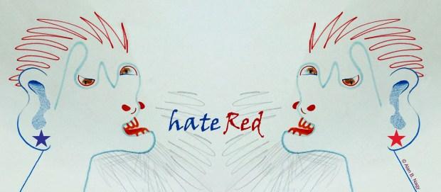 hate-reds-lr