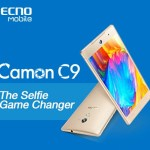 Phone Fight: Infinix Note 3 Vs Tecno Camon C9 -Which is Better?