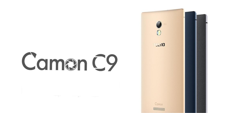tecno camon c9 vs phantom 6 which is better?