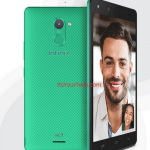 Infinix Hot 4 Pro Specs, Price And Review – Is It Worth Buying?