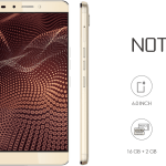 Innjoo Max 3 Vs Infinix Note 3 X537- Which Should You buy?