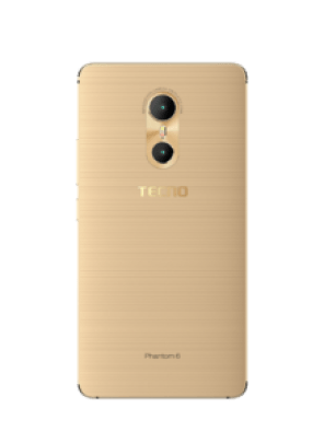tecno phantom 6 vs tecno phantom 6 plus