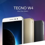 Tecno W4 vs Tecno W5 – which is better and worth your money