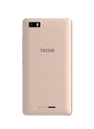 tecno-w3-features