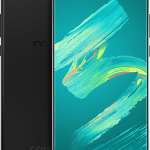 InnJoo 3 full Specs, Reviews and Price – the best of Innjoo