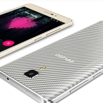 Innjoo X2 full specs and price in Nigeria