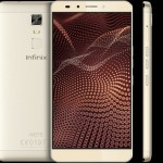 Best 7 latest Infinix Phones in 2017 [Specs and Price]